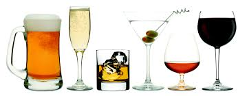 Alcohol: How to Balance the Risks and Benefits