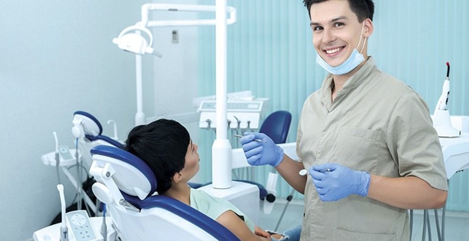 What to consider if you are looking for the best dentist in brier creek