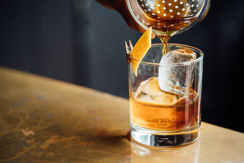 Is Whiskey Healthy for You?
